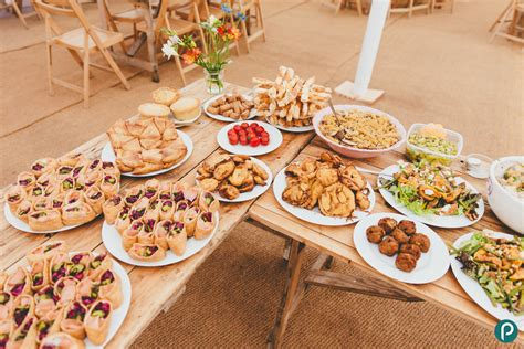 diy wedding reception food ideas uk somerset weddings roughmoor farm matt preview paul underhill photography