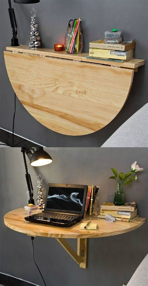 diy wall mounted drop leaf table best 25 drop leaf table ideas on leaf table