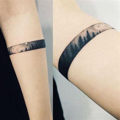 40 Noteworthy Armband Tattoo Ideas Amazing Tattoo Ideas Armband Tattoos For 3