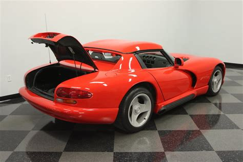 online car repair manuals free 1993 dodge viper rt 10 electronic throttle control service manual old car owners manuals 1993 dodge viper windshield wipe control service