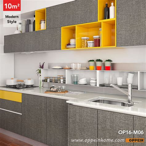 oppein kitchen in africa op16 hpl06 10 square meters japanese oppein kitchen cabinet wardrobe bathroom in africa