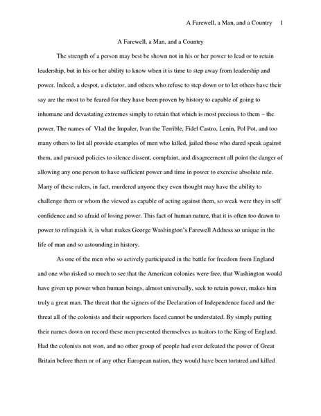300 Word Essay Exle by 250 Word Essay