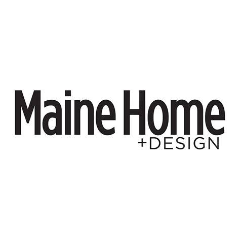 maine home and design issue home review co