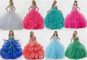 cute dresses for girls 7 10 naf dresses
