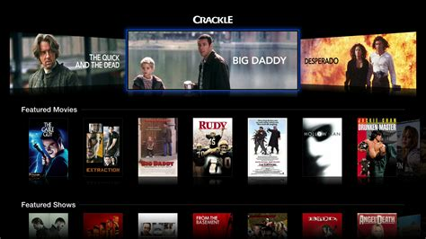 free mo apple tv gains abc bloomberg crackle kortv tidbits