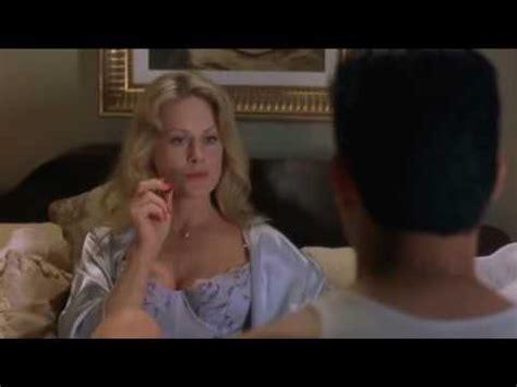 beverly d angelo tv beverly d angelo summer catch 2001 youtube