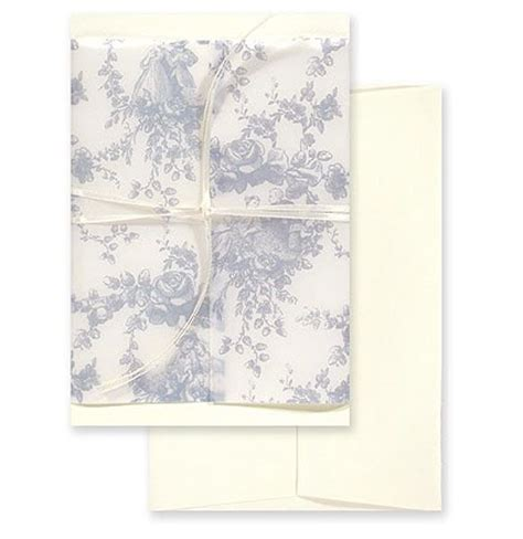 wedding blank layout 1000 ideas about blank wedding invitations on pinterest
