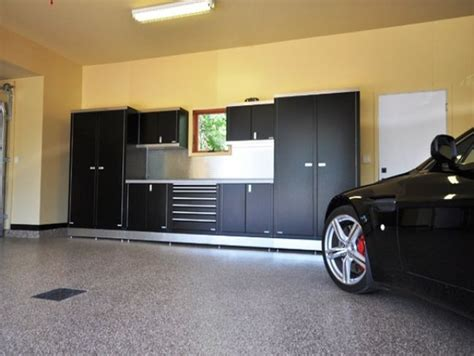 best color for garage walls garage interior color ideas search garage