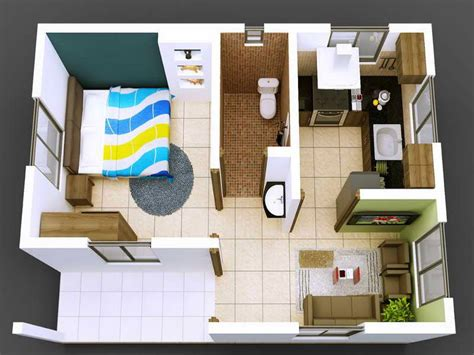 searchable house plans 100 searchable house plans eco friendly house plans india luxamcc