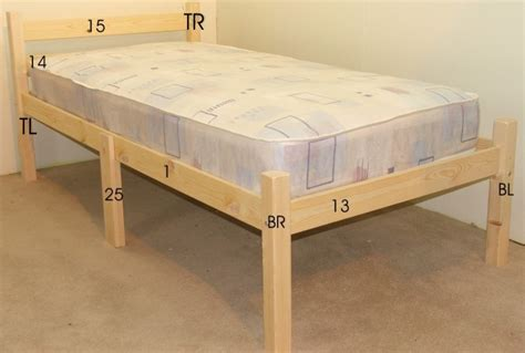 Strictly Bunk Beds Strictly Bunk Beds Strictly Beds And Bunks Stockists Of Childrens Beds Prlog Pinterest The