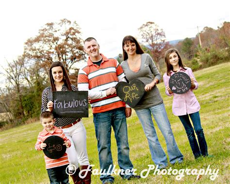family picture color ideas unique fall family portraits picture ideas great