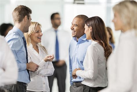 How Mba Helps In Networking by 3 Essential Networking Tips To Get The Most Out Of Your