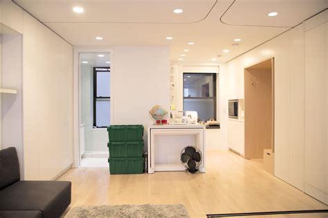 Geelong Designer Kitchens by 100 Home Decorators Kitchen Mariella Snowdrop White