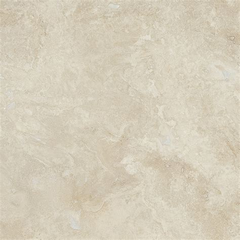 ivory honed filled travertine tiles 12x12 country floors