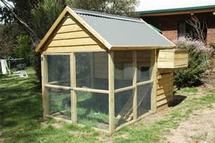 cattery for sale melbourne outdoor cat houses