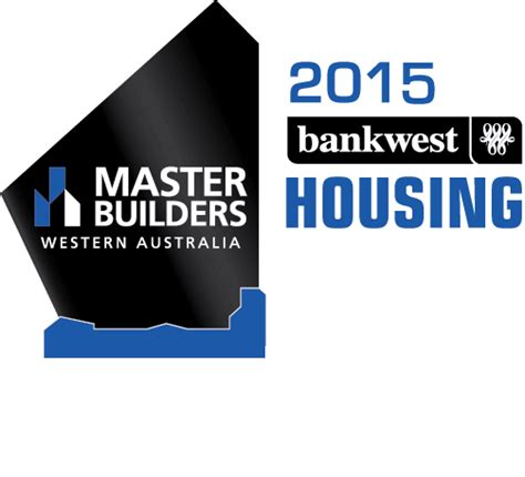 Mba Awards 2015 Winners by Display Homes Perth South West Smart Homes For Living