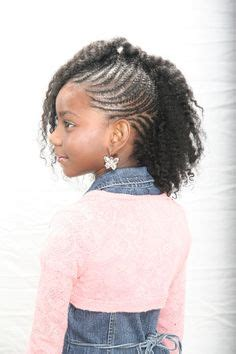 hair styles for nigerian kids 1000 images about kids hairstyles on pinterest cornrow