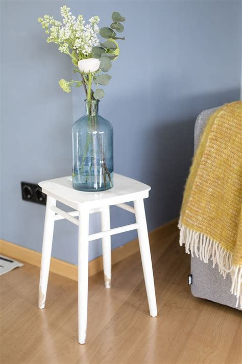 die schönsten wohnzimmer ideen dulux wandfarbe farbpalette speyeder net verschiedene