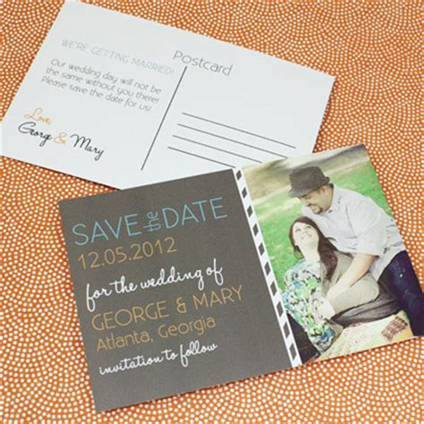 save the date postcards diy templates diy do it your self