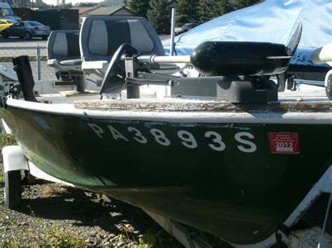 1000 images about bass boats on pinterest other - Bass Boats For Sale Md