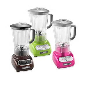 blender bed bath and beyond buying guide to blenders bed bath beyond