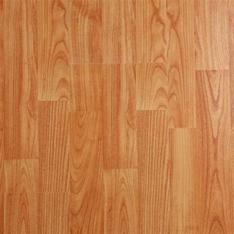 16 best images about laminate genva loc acoustic on pinterest traditional colors and victorian