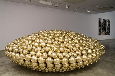 subodh gupta the subodh gupta
