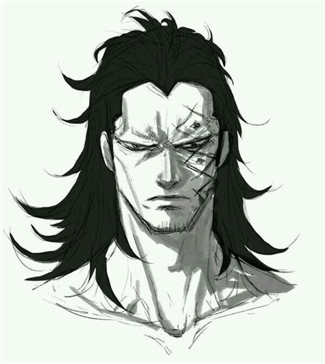 dragon tattoo one piece 2769 best one piece images on pinterest anime art straw