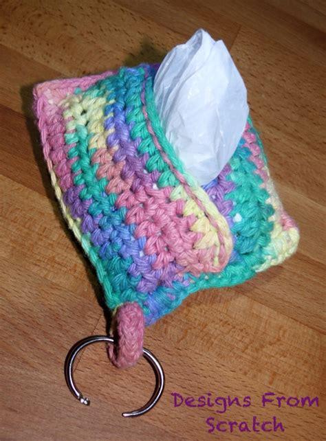 pattern crochet wallet crochet dog wallet free crochet pattern designs from