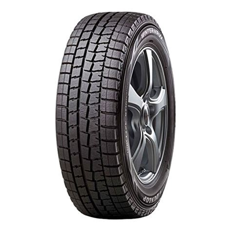 Toyota Tires Prices Top Best 5 Winter Tires Toyota Corolla For Sale 2016