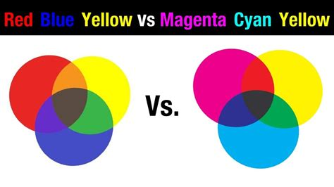 show me the color magenta magnificent show me the color magenta 3 loreal hicolor
