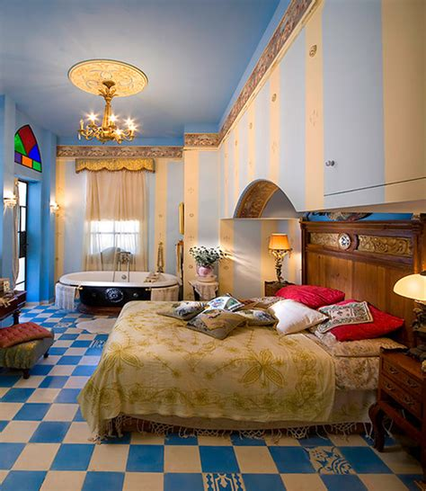alice in wonderland bedroom decor alice in wonderland inspired home decor lace n ruffles