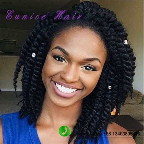 what type of hair for seneaglese crochet 17 best ideas about senegalese crochet braids on pinterest