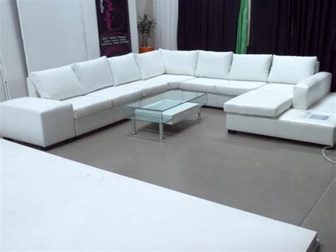 white leather recliner lounge suite white corner lounge suites images