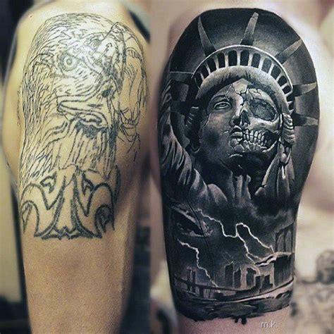 realistic tattoo creator 66 best tattoos images on pinterest tattoo designs