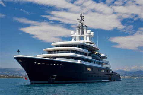Eliot House Floor Plan by 100 Mega Yacht Floor Plans Largest Refit Yard In Us