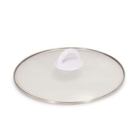 Rival Crock Pot Replacement Knob by Rival Crock Pot 3060 W Lid 6 Quart Glass Cover