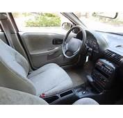 1996 Saturn S Series  Pictures CarGurus
