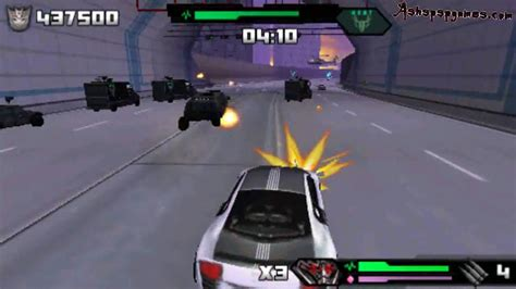 theme psp transformers related keywords suggestions for transformers psp