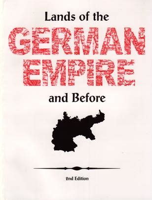 a history of the germanic empire books two books reviewed both simple and direct but completely