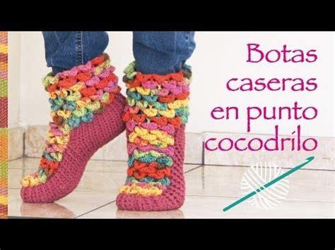 Sepatu Doris 25 best ideas about botas tejidas para dama on