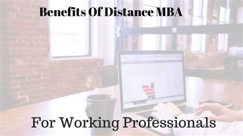 Amity Mba For Working Professionals 11 best distanceeducationdelhiimages images on