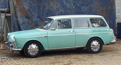classic volkswagen station wagon vintage volkswagen indonesia volkswagen type 3 variant