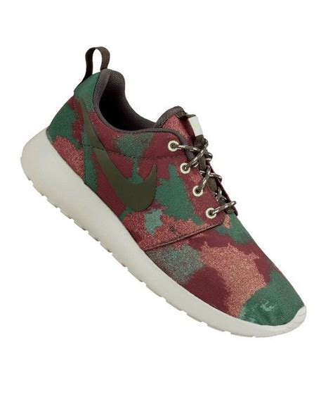 army pattern roshe nike roshe run print army camo kixandthecity com fresh