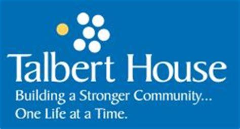 Talbert House by Hamilton Oh Free Rehab Centers