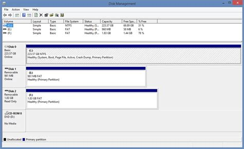 format hard disk problem how to fix an unrecognized usb drive we help you find the