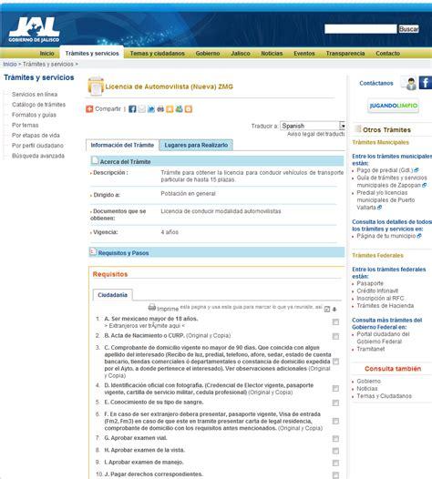 licencia de conducir en venezuela solicitud y requisitos licencias de conducir consulta y tramites en el intt de