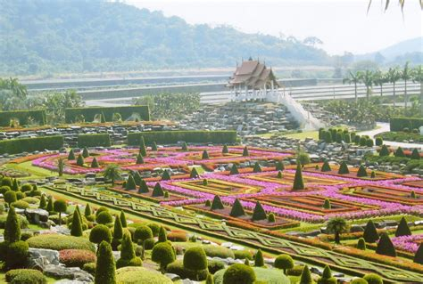 Top 10 Botanical Gardens In The World Top 10 Most Beautiful Gardens In The World