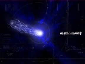 Desktop Themes Alienware Desktop Backgrounds Alienware Fx Themes
