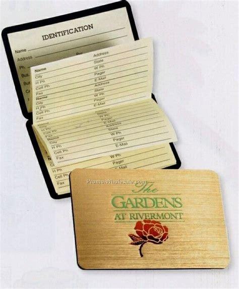 .71 best address book images on pinterest good ideas organization
